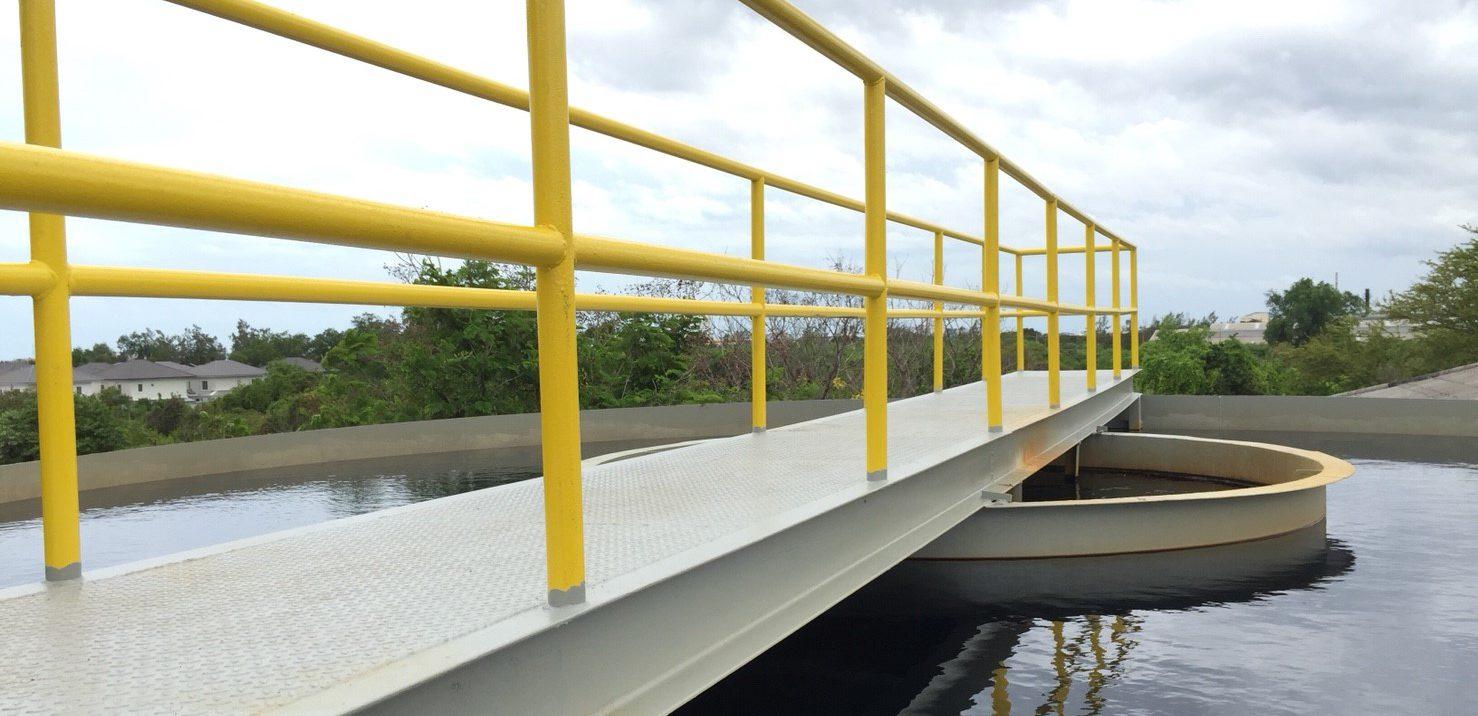 ระบบบำบัดน้ำเสีย wastewater treatment โดย Perfect Solution and Consultant