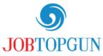 Thailand job directory