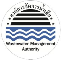 wastewater-Management-Authority-logo